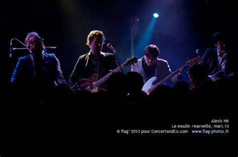 avis et critique du concert de hk le 29 mars 2013 le moulin marseille par jul