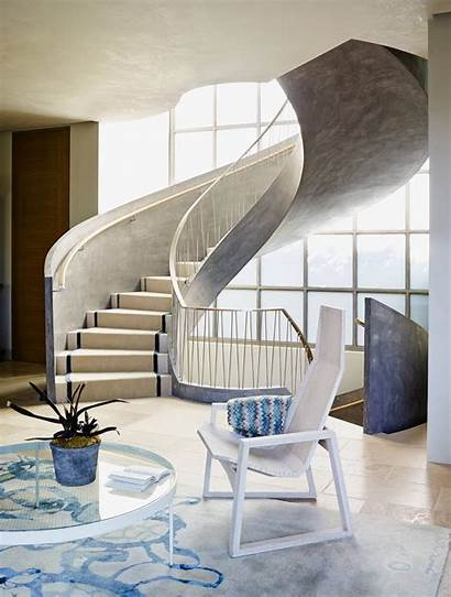 Mediterranean Staircase Designs Incredible Surprise Elegance Dose
