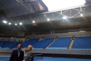 Kangaroo Court margaret court arenas retractable roof abc news 940 x 627 · jpeg