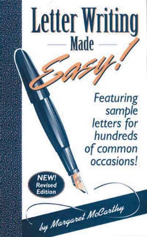 rediscover  lost art  letter writing olden days letters