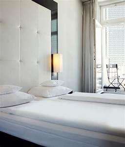 Pure Hotel Frankfurt : the pure frankfurt germany design hotels ~ Orissabook.com Haus und Dekorationen
