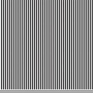 Schwarz Weiß Kontrast : tischdecke schwarz wei gestreift ~ Frokenaadalensverden.com Haus und Dekorationen