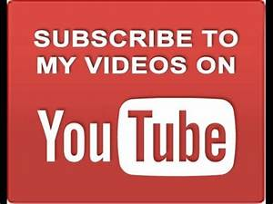 Welcome to Bumpytuber Games Youtube Channel Please ...