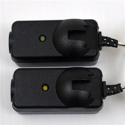 Liftmaster Garage Door Sensor by Liftmaster 41a5034 Garage Door Opener Safety Beams