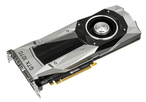 nvidia s geforce gtx 1180 would be introduced next month