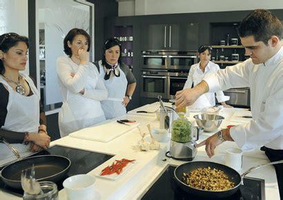 séminaire entreprise cours de cuisine toulouse