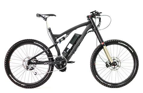 e bike träger carbon wraith electric mountain bike dillenger