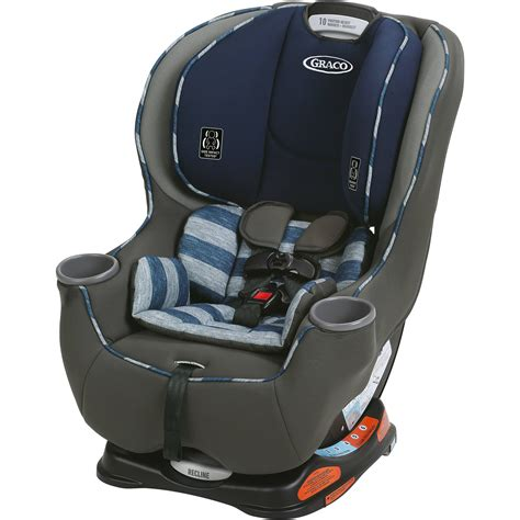 graco convertible convertible car seat review graco sequel 65 baby bargains
