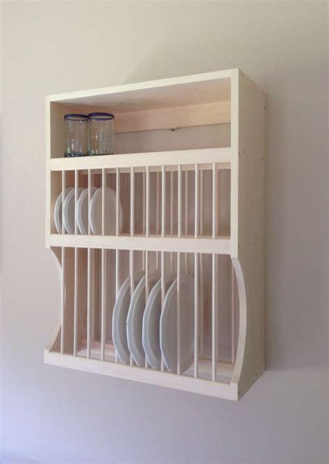 custom listing  calah diseno muebles de cocina muebles cuarto de bano muebles de cocina