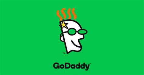 international domain names registration godaddy