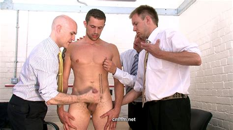 Cmnm Clothed Male Nude Male Terry Wanked