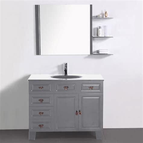vente privee meuble salle de bain vente privee mobilier salle de bain maison design hosnya