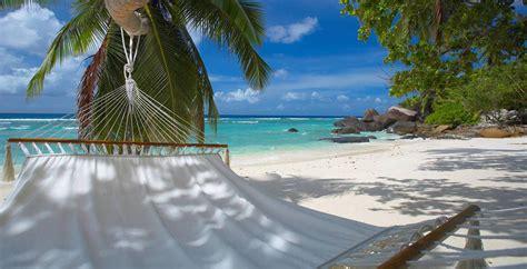 soldes fauteuil de bureau hotel hlton labriz seychelles hamac au bord de la plage