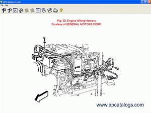 Download Nissan Ud Repair Manual Free