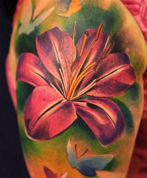 Yin-Yang tetovējums: pieteikuma nozīme un atrašanās vieta