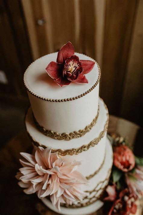 theme automne mariage  idees deco originales
