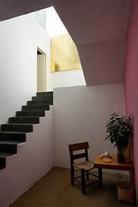 Gallery Of Architecture Guide  Luis Barrag U00e1n