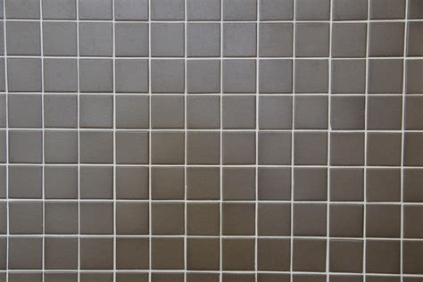 tiled walls glass wall texture