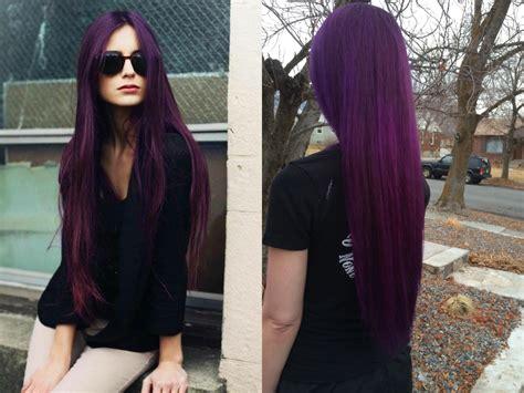 Learn More At Haircolorsideas.com