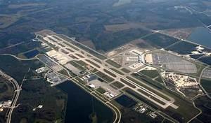 Southwest Florida International Airport | Synthetex