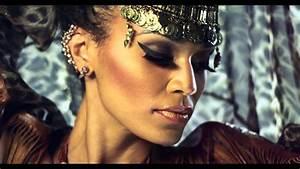 Avery Songs Emtee Pearl Thusi Youtube