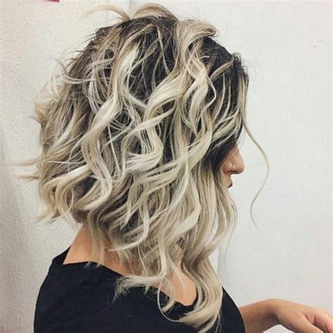 edgy  hairstyles  medium hair popular haircuts