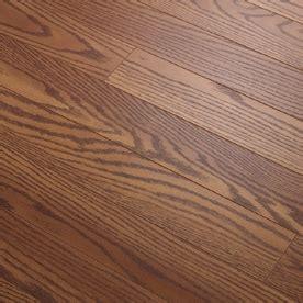 swiftlock laminate flooring slate laminate flooring swiftlock laminate flooring gunstock