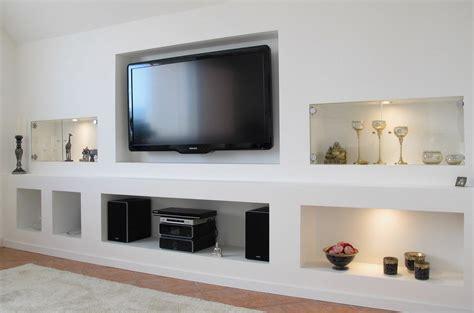schlafzimmer ideen modern trockenbau kombination trockenbau mit fertigelementen trel