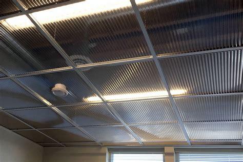 polyline drop  ceiling ceilume