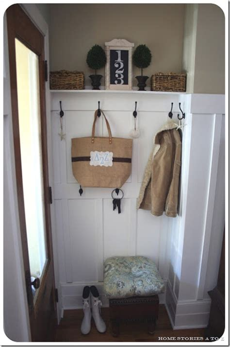 Marvelous Mudrooms Big & Small Space Solutions  Sand and