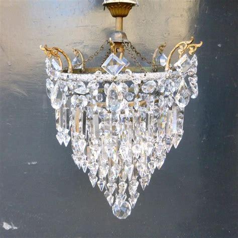 lead chandeliers lead chandeliers chandelier ideas