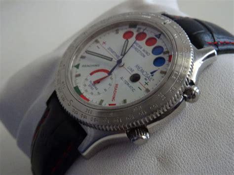 Zeil Horloge by Memosail Zeil Horloge 2501 3 1582 Men 2000 2010