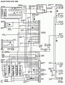 2001 Buick Lesabre Wiring Diagram Pictures