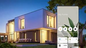 Smart Home Produkte : samsung zeigt smartthings smart home produkte auf ifa news ~ A.2002-acura-tl-radio.info Haus und Dekorationen
