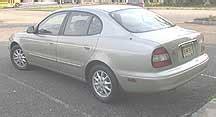 electric power steering 2000 daewoo leganza windshield wipe control daewoo leganza car reviews