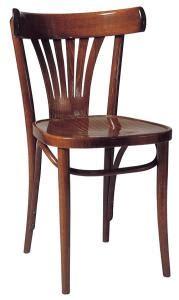 chaises thonet a vendre 28 images 6 thonet bistrot chairs chaises fauteuils european antique
