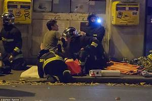Photos of the Paris attack victims emerge as friends and ...