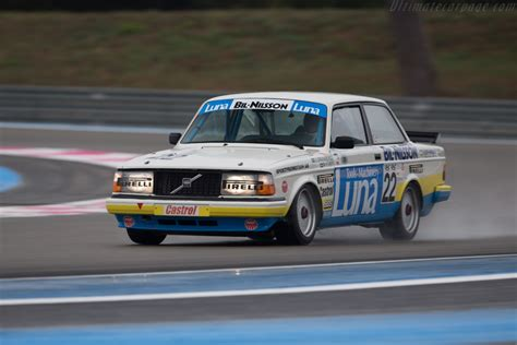 volvo  turbo group  images
