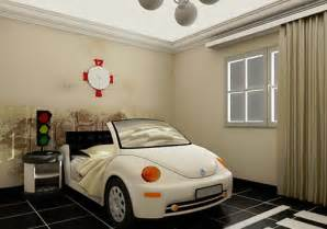 Mickey Mouse Bedroom Decorating Ideas Gallery