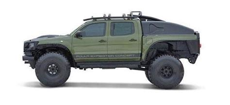 survival truck cer survival vehicle ultimate survival vehicles pinterest