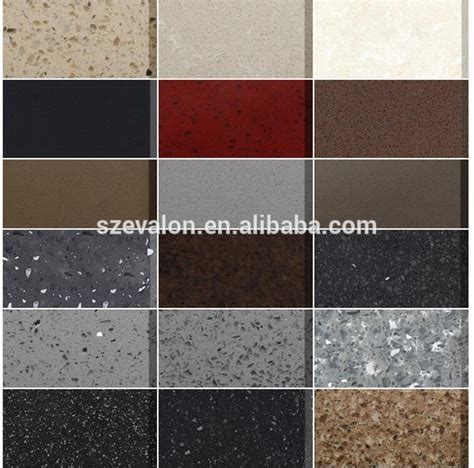 Acrylic Solid Surface Countertops by Solid Surface Kitchen Rubber Countertops Clear Acrylic