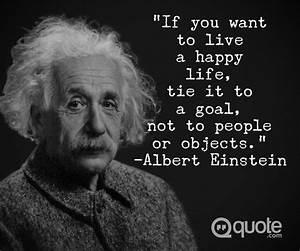 The 25+ best Albert einstein quotes ideas on Pinterest ...