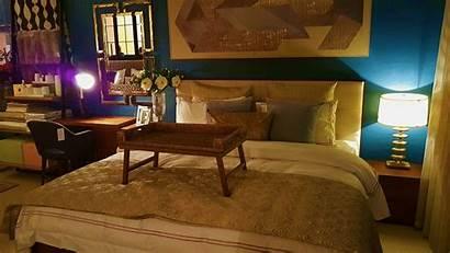 Indigo Living Furniture Dubai Dubaibonjour