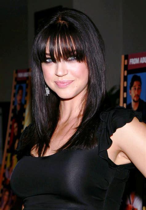 Adrianne Palicki Hot Best Hot Women Sexy