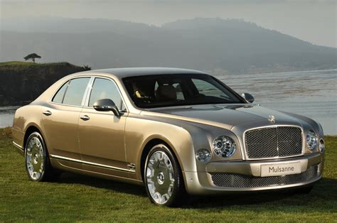 car bentley photo 2010 bentley mulsanne wallpapers car picture auto