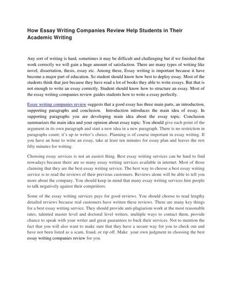 Professional Custom Essay Writer Websites Us by Professional Essay Writing Help Get Qualified Custom