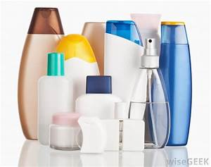 What Is The Cosmetic Industry   With Pictures