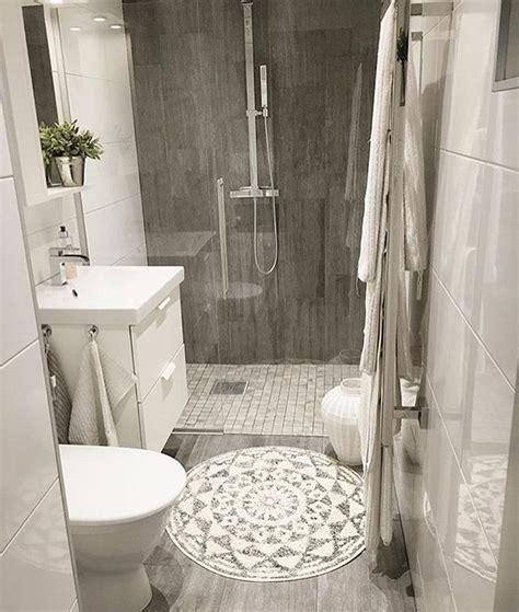 39 cool and stylish small bathroom design ideas homedecorish