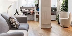 Idee arredamento casa, come arredare, tipologie Cose di Casa
