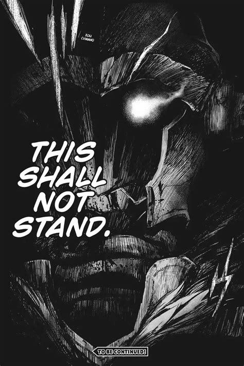 Goblin Slayer Chapter 22 Mangakakalotcom